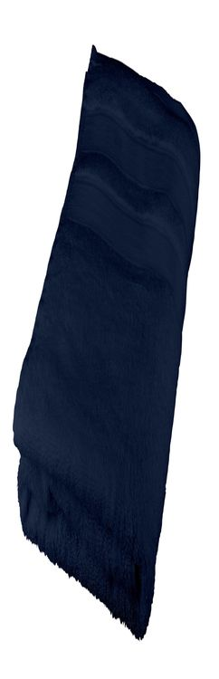 Полотенце «Eastport» фото