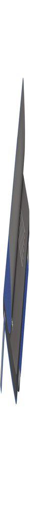 Ежедневник недатированный, Portobello Trend, Marseille soft touch, 145х210, 256 стр, синий, гибкая обложка фото