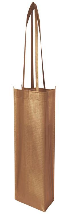 Сумка для шопинга «Alloy» фото