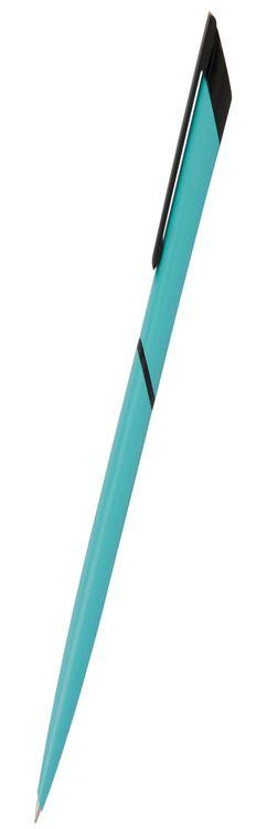 Ручка шариковая «Actuel» фото