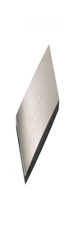 Портативное зарядное устройство, 2500 mAh фото