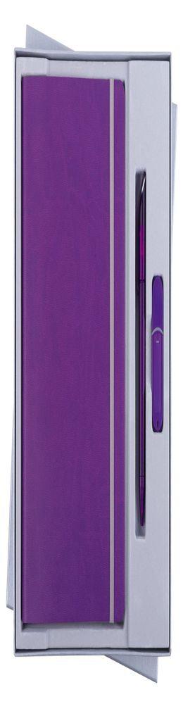 Набор Vivid Memory, фиолетовый фото