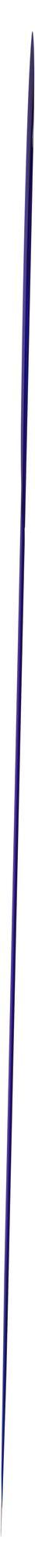 Ручка шариковая Prodir DS3 TFF Ring, синяя с серым