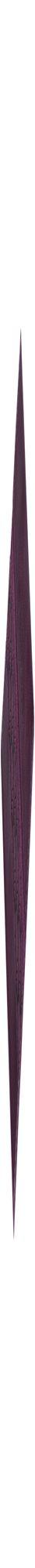 Футляр для визиток Letizia, фиолетовый