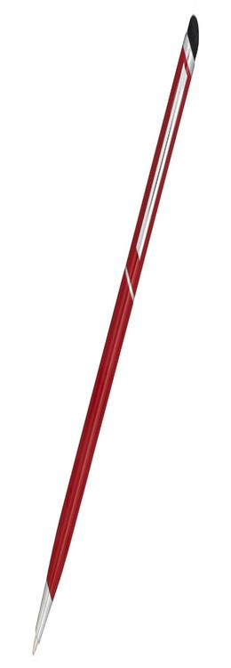 Ручка-стилус шариковая «Joyce» фото