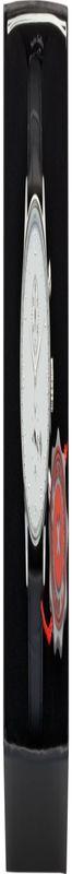 Часы хронометр наручные Mercury Classic, мужские фото
