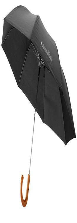 Зонт «Jehan» фото