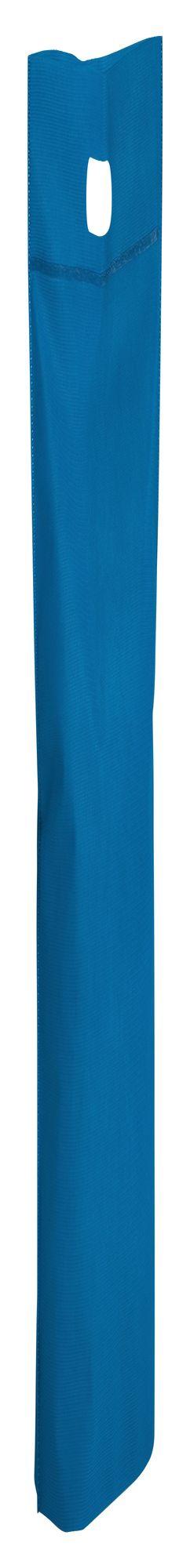 Сумка Carryall, большая, синяя фото
