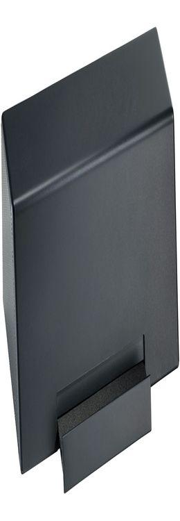 Динамик с портативным зарядным устройством «Gamazoid» Bluetooth® фото