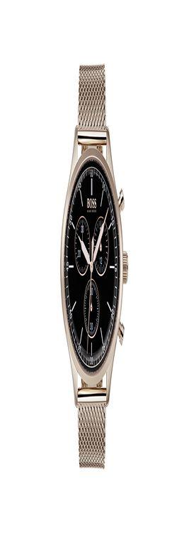Часы наручные «Companion», мужские фото