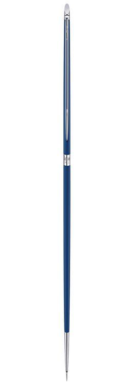 Ручка шариковая «Hemisphere Blue Obsession» фото