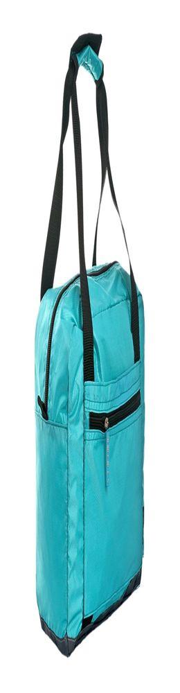 Складная сумка Kirkwall фото
