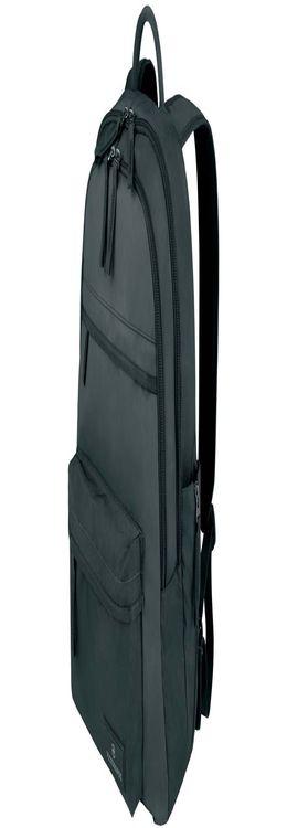 Рюкзак «Altmont 3.0 Standard Backpack», 20 л фото