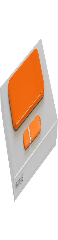 Набор Hand Hunter Put, 16 Гб, оранжевый фото