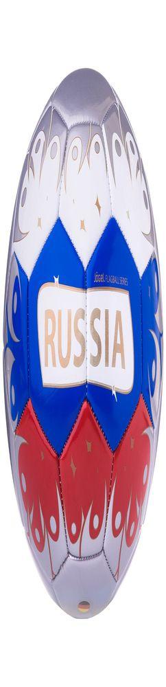Футбольный мяч Jogel Russia фото