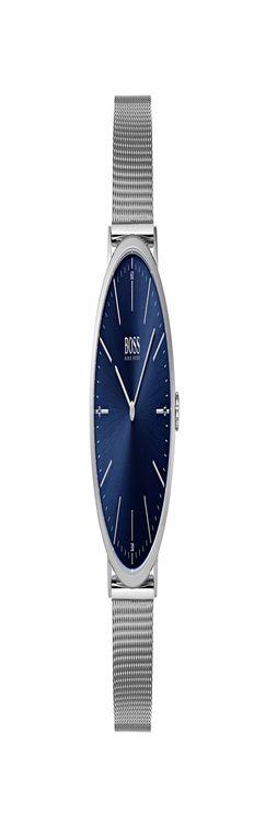 Часы наручные «Horizon», мужские фото