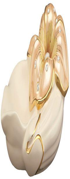 Настольный аксессуар Fiore фото