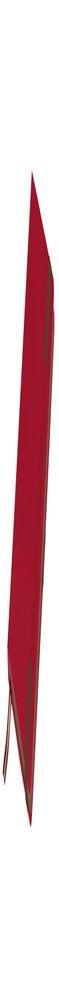 Ежедневник недатированный, Portobello Trend, Marseille soft touch, 145х210, 256 стр, красный фото