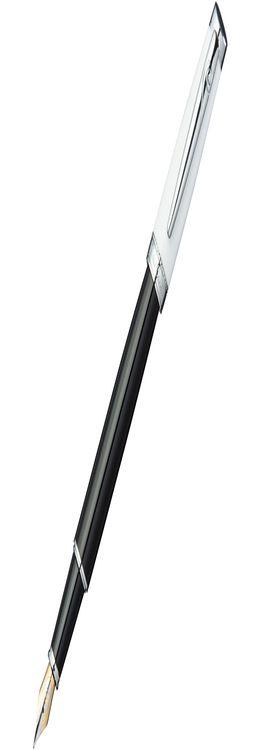 Ручка перьевая «Luxor» фото