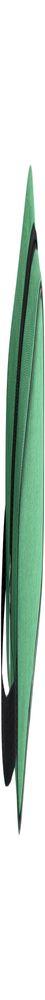 Несессер Unit Jussi, зеленый