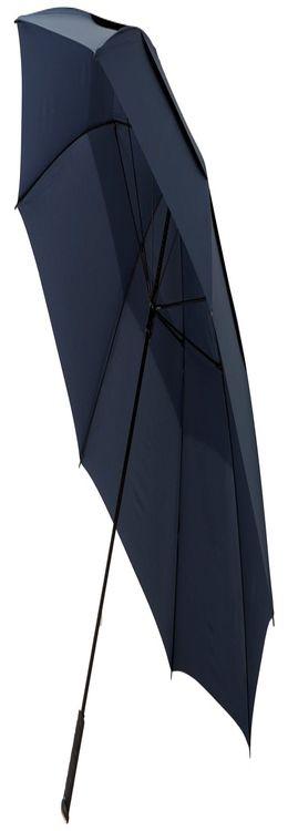Зонт-трость «Newport» фото