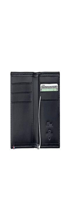 Футляр для кредитных карт «Elysee» фото
