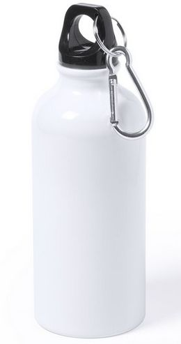 Бутылка под сублимацию GREIMS фото