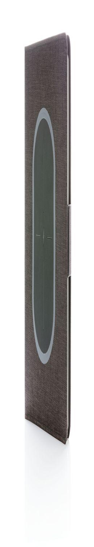 Органайзер Air с беспроводным внешним аккумулятором, A5 фото