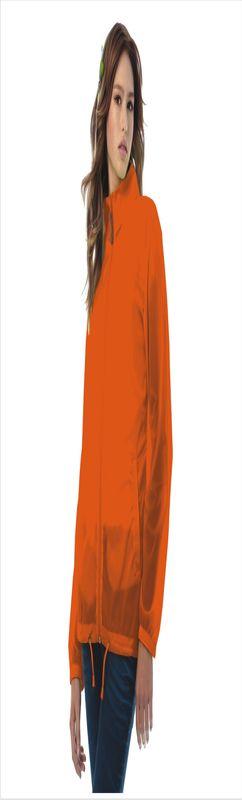 Ветровка женская Sirocco/women фото