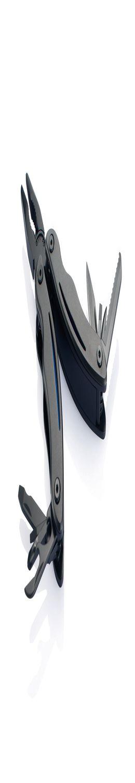 Мультитул Grip с пассатижами, синий фото