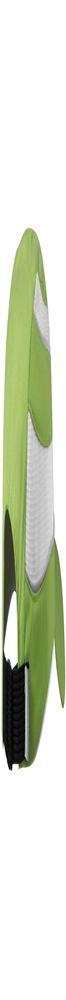 Бейсболка Ben Nevis, зеленое яблоко фото