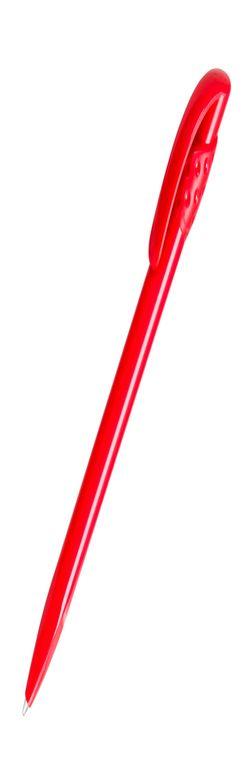 Ручка шариковая GOLF SOLID фото