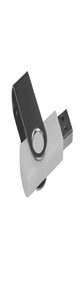 USB flash-карта DOT (8Гб) фото