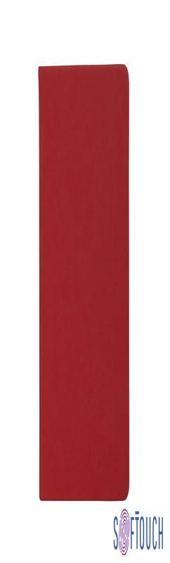 """Ежедневник недатированный """"Милан"""" с покрытием soft touch, формат А5 фото"""