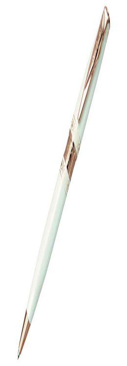 Ручка шариковая «Secret» фото