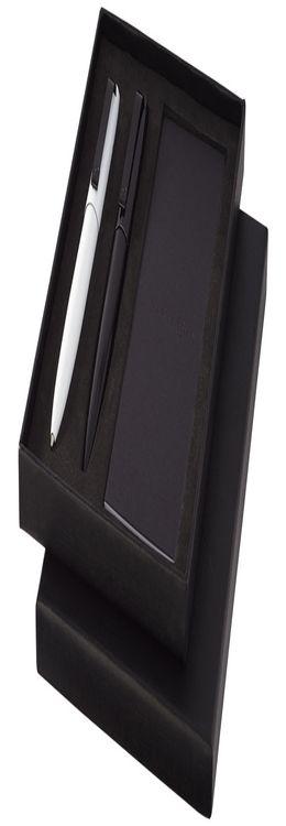Подарочный набор «Verseau» фото