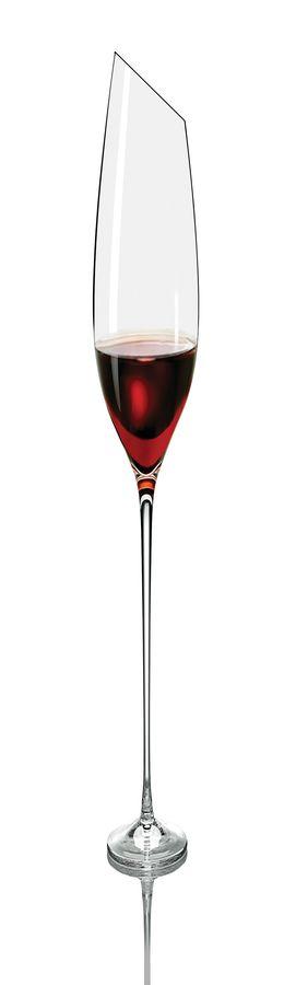 Бокал для бургундского вина 650 мл фото