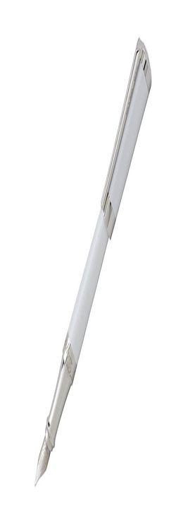 Ручка перьевая «Liberte» фото