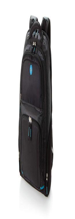 """Рюкзак для ноутбука 15,4"""" фото"""