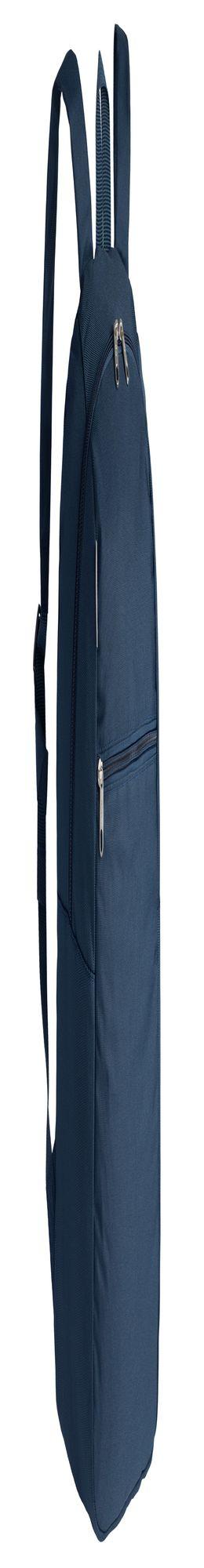 Складной рюкзак Travel Accessor V, синий фото