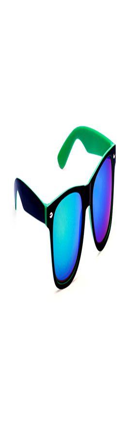 Солнцезащитные очки GREDEL c 400 УФ-защитой фото