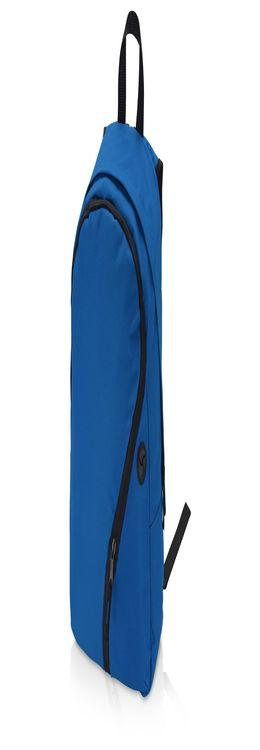 Рюкзак «Смарт» фото