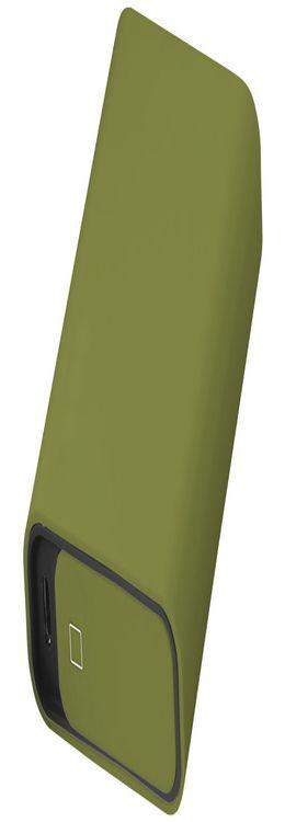 Портативное зарядное устройство «PB-4400», 4400 mAh фото