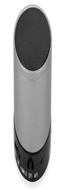 Беспроводная колонка «Ring» с функцией Bluetooth® фото