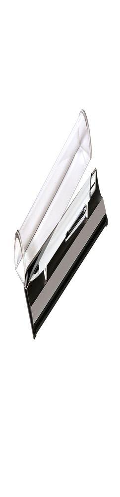 Шариковая ручка, Pyramid, нажимной мех-м,корпус-алюминий, белый глянец, в упаковке фото