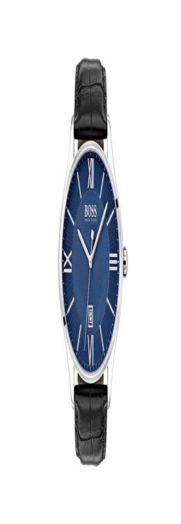Часы наручные «Governor», мужские фото