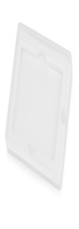 Коробка для флешки «Cell» фото