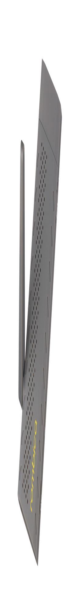 Медиаплеер Rombica Smart Stick Quad v001 фото