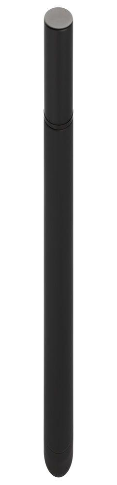 Термос Hotwell 750, черный фото