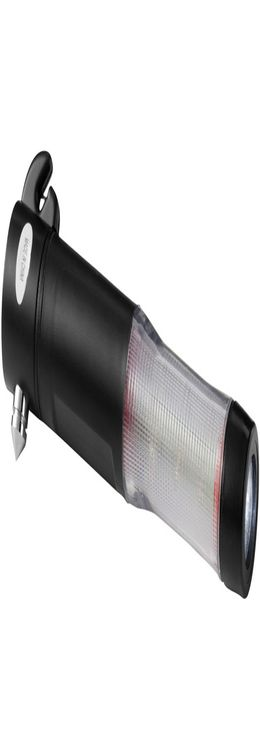 Аварийный многофункциональный фонарь фото